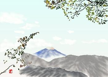101114高尾山2.jpg