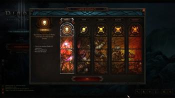 Diablo(ゲームの難易度).jpg