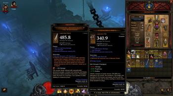 Diablo(レアアイテムの比較).jpg