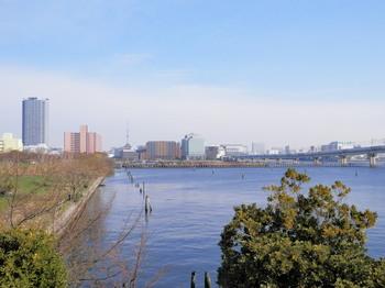 あけぼの運河から.jpg