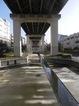 カヤック場.JPG