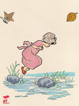 ジャンピング・ジョアンの塗り絵.jpg