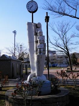 セルロイド発祥記念碑.jpg