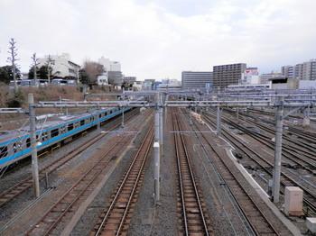 上野駅~鶯谷駅.jpg