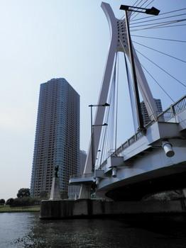 中央大橋2.jpg