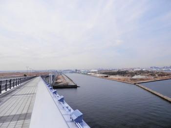 中央防波堤2.jpg