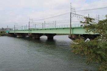 中川(常磐線鉄橋).JPG