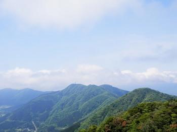 乙女峠~長尾山(登山ルート).jpg