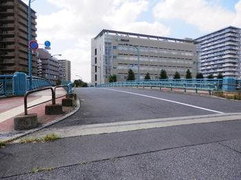 亀小橋2.JPG