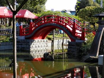 亀戸天神社2.jpg
