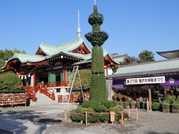 亀戸天神菊タワー.jpg