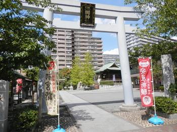 亀戸浅間神社.JPG