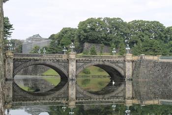 二重橋.JPG