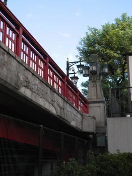 五之橋.JPG