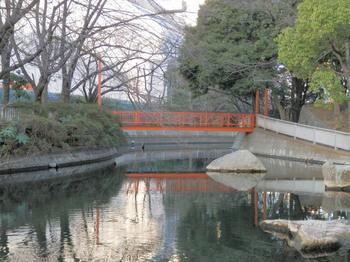 仙台堀川公園2.jpg