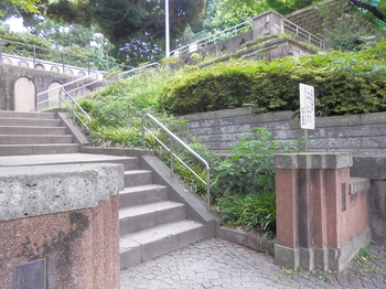 元町公園.JPG