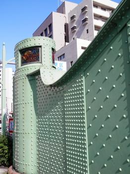 厩橋3.JPG