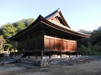 地蔵院(本堂).jpg