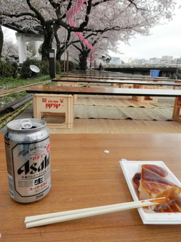 墨堤桜まつり4.jpg