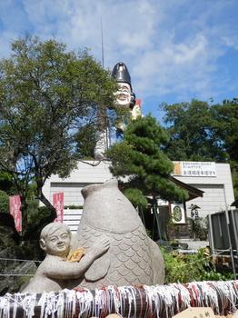 大前神社(エビス様)2.JPG