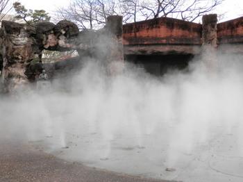 大森貝塚遺跡庭園5.jpg