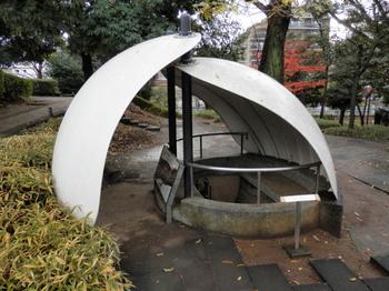 大森貝塚遺跡庭園8.jpg
