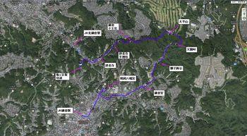 天園ハイキングコース.JPG