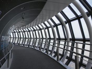 天望回廊で.JPG