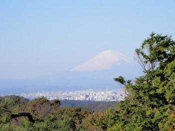 太平山(富士山).jpg