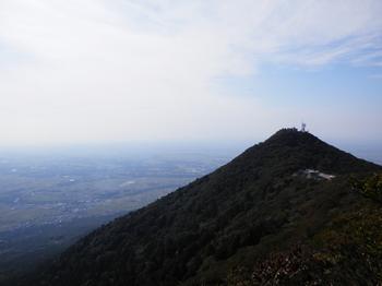女体山からの眺め2.JPG