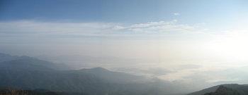 女体山頂上パノラマ.jpg