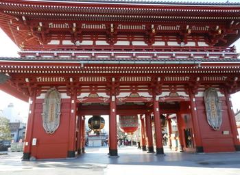 宝蔵門(後ろから).JPG