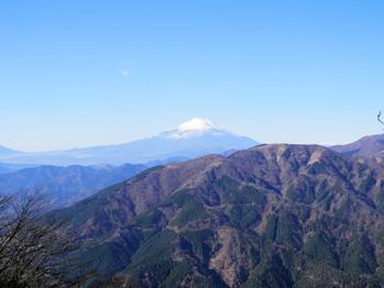富士山3.jpg