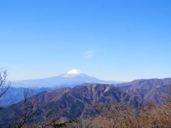 富士山5.jpg