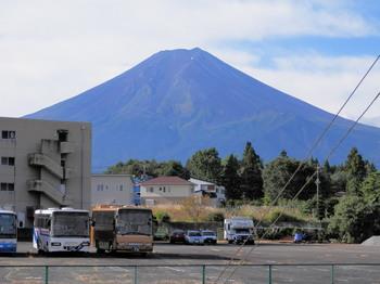 富士山駅.jpg