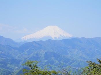 小仏城山2.jpg