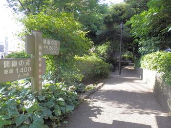 小松川境川親水公園3.JPG