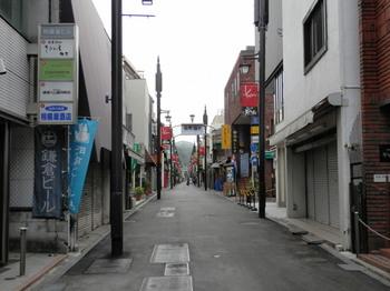 小町通り6:42.jpg
