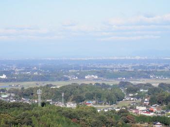 展望塔からの眺望.jpg