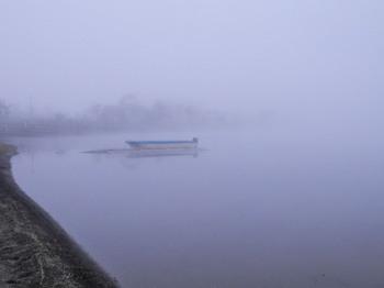 山中湖畔(5時56分).jpg