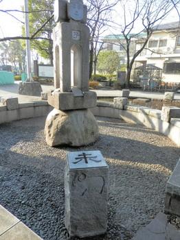 山谷堀公園.jpg