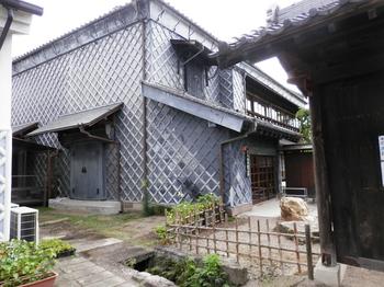 岡部記念館(金鈴荘).JPG