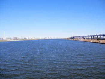 平井大橋から.jpg