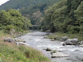 御岳渓谷3.jpg