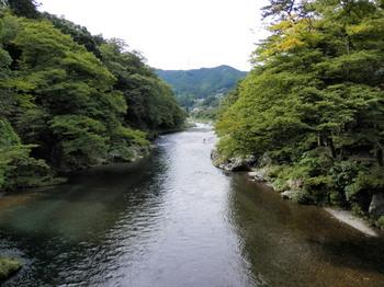 御岳渓谷4.jpg