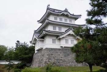 忍城1.JPG