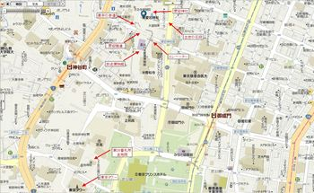 愛宕神社案内地図.JPG