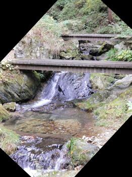 払沢の滝2.jpg