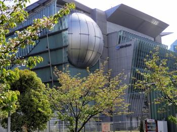 日本科学未来館.jpg
