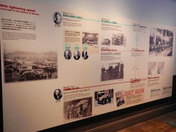 日産自動車の歴史.jpg